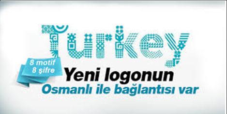 turkiye-markasi-3.jpg