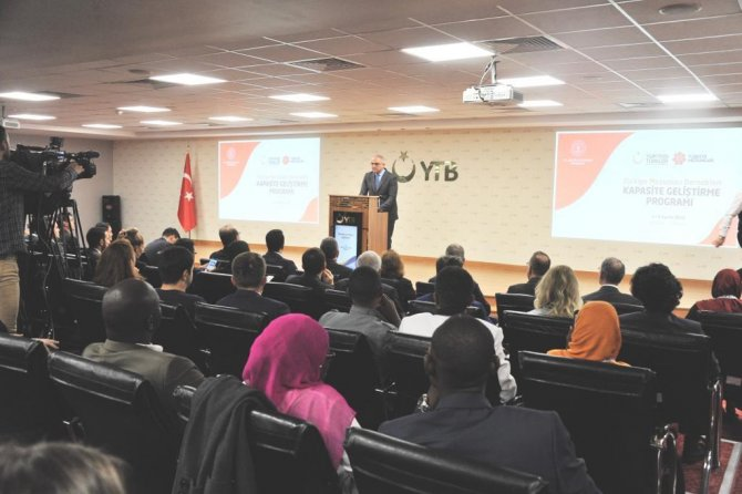 turkiye-mezunlari-dernegi--004.jpeg