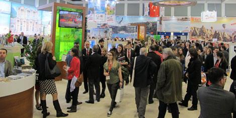 turkiye-stand.jpg