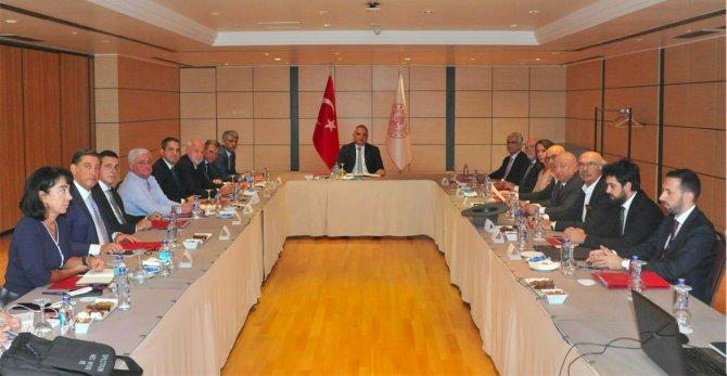 turkiye-turizm-tanitim-ve-gelistirme-ajansi-.png