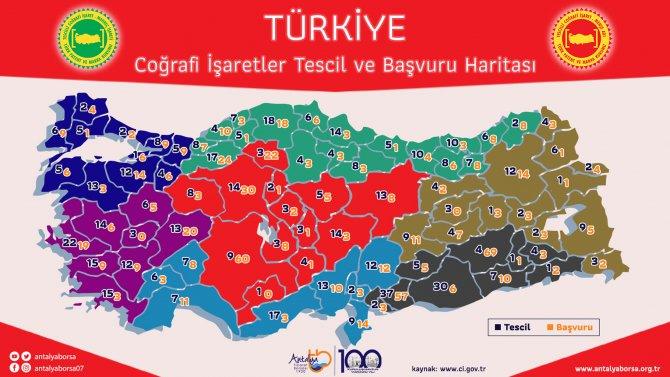 turkiyenin-cografi-isaretli--001.jpg