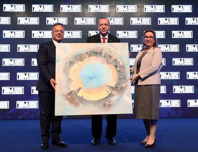 turkiyenin-ilk-1.000-ihracatcisi-001.jpg