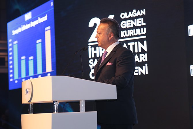 turkiyenin-ilk-1.000-ihracatcisi.jpeg