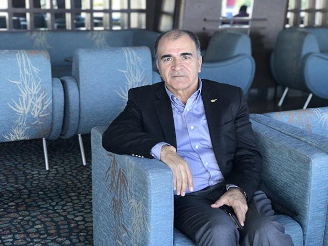 turkiyeye-turist-003.jpg