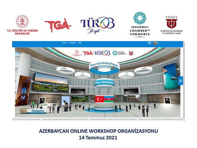 turob'dan-azerbaycan-online-workshop.jpg