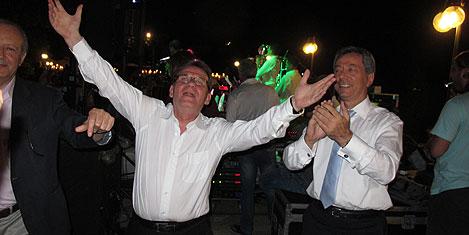 turob-cinar-2011-dans-3.jpg