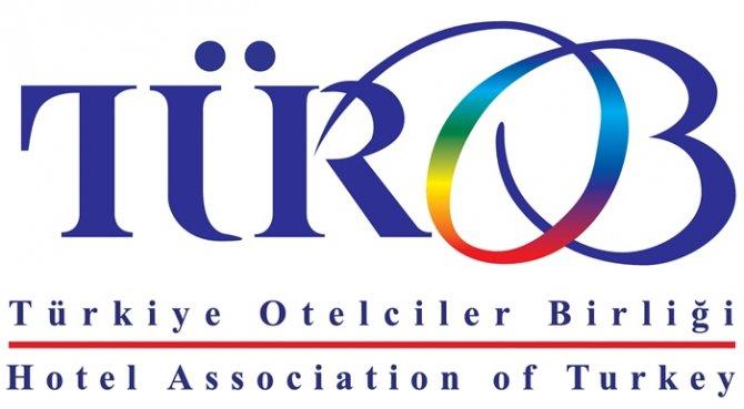 turob-logo.jpg