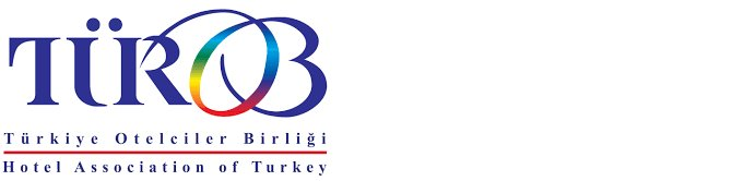 turob-logo.png