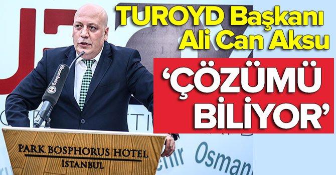 turoyd-ali-can-aksu-005.jpg