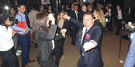 turoydcvk-dans1.jpg