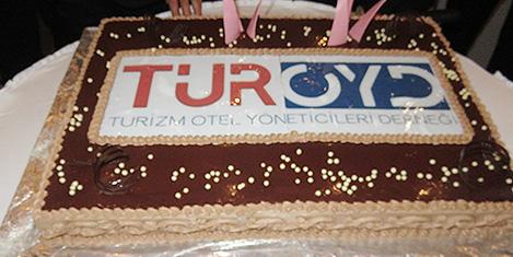 turoydcvk-pasta6.jpg