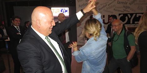 turoydcvkdans3.jpg