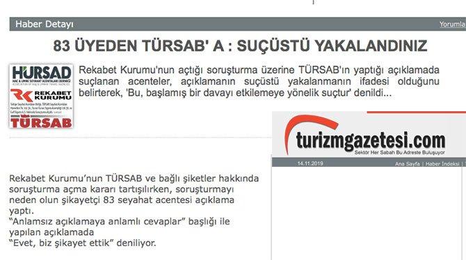tursab'in-avukati-ilsever,-.jpg