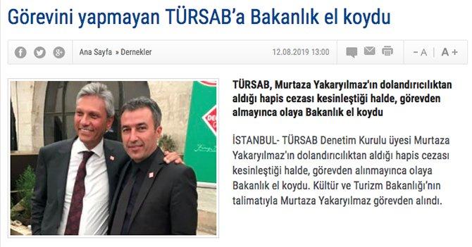 tursab,-bayramimi-'tepki'--001.png