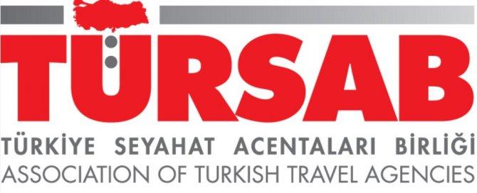 tursab-006.jpg