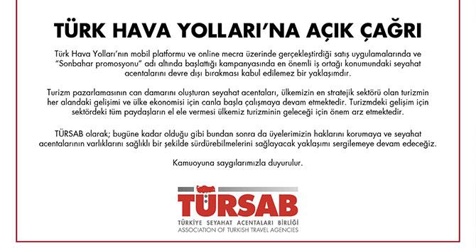 tursab-009.jpg