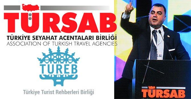 tursab-020.jpg