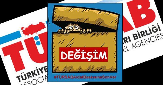 tursab-022.jpg