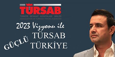 tursab-3.jpg