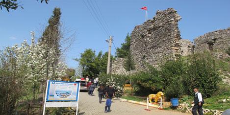tursab-akcakoca-16.jpg
