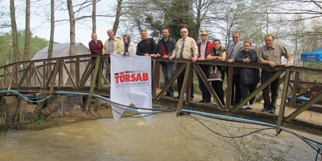 tursab-akcakoca-18.jpg