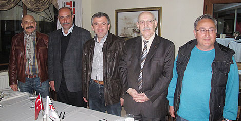 tursab-akcakoca-25.jpg