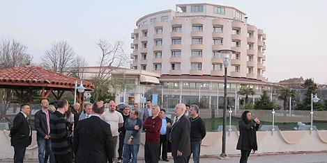 tursab-akcakoca-28.jpg