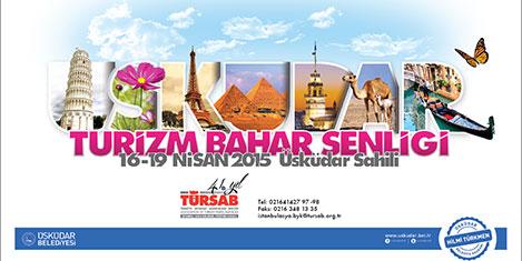 tursab-asya-byk2.jpg