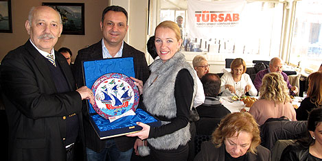tursab-beybalik-33.jpg