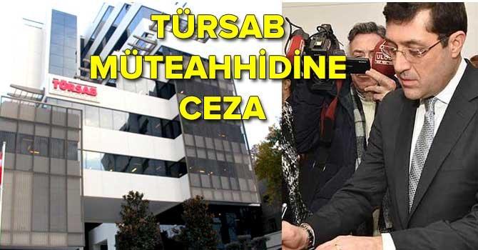 tursab-bina.jpg