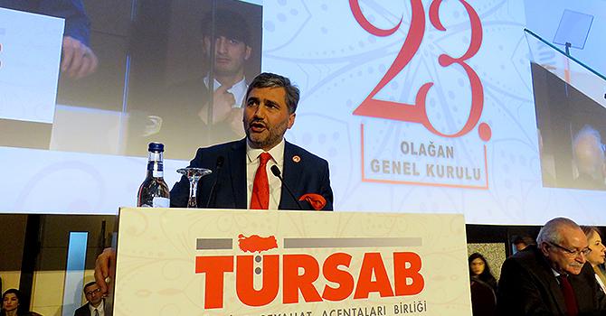 tursab-kongre-007.jpg