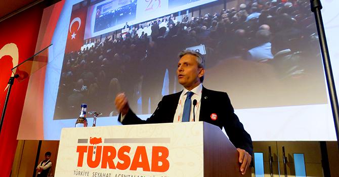 tursab-kongre-011.jpg