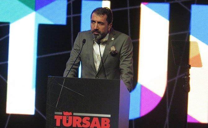 tursab-kongre-016.jpg