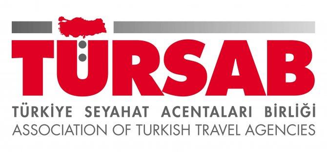 tursab-logo-005.jpg