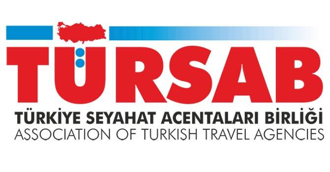 tursab-logo-006.jpg