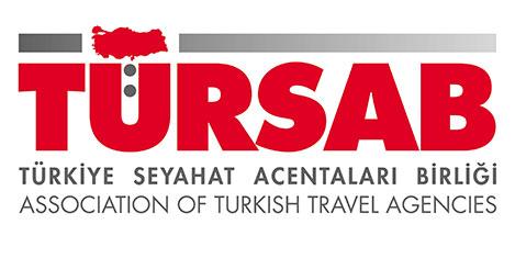 tursab-logo.jpg