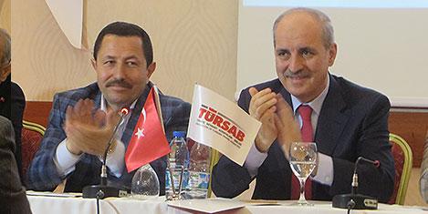 tursab-ordu-c5.jpg