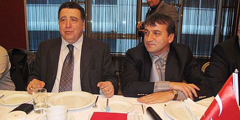 tursab-umraniye-11a.jpg