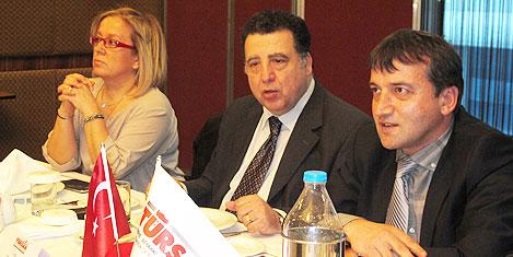 tursab-umraniye-11d.jpg