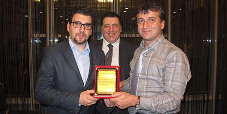 tursab-umraniye2.jpg