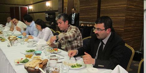 tursab-umraniye3.jpg