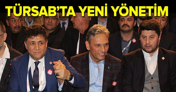 tursab-yonetim-001.jpg