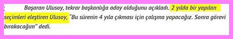 tursab2.jpg