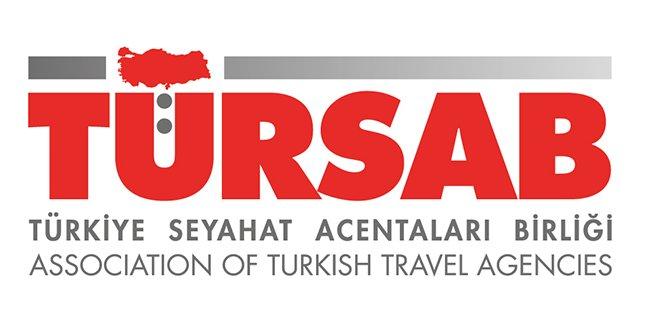 tursab_logo-.jpg