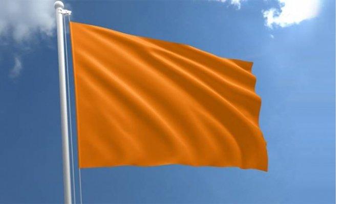 turuncu-bayrak-uygulamasi.jpg