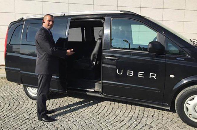 uber-004.jpg