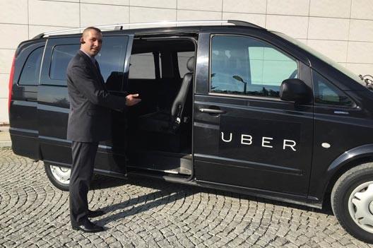 uber-006.jpg