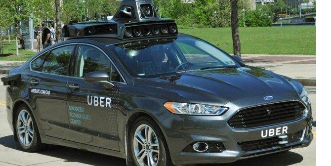 uber-009.jpg