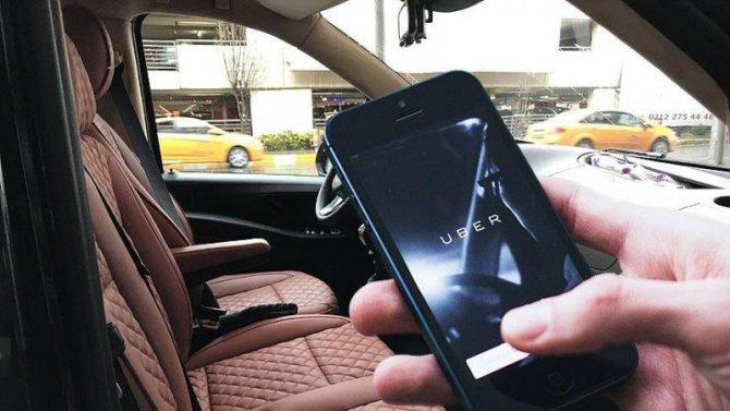 uber-ucan-otomobil.jpg