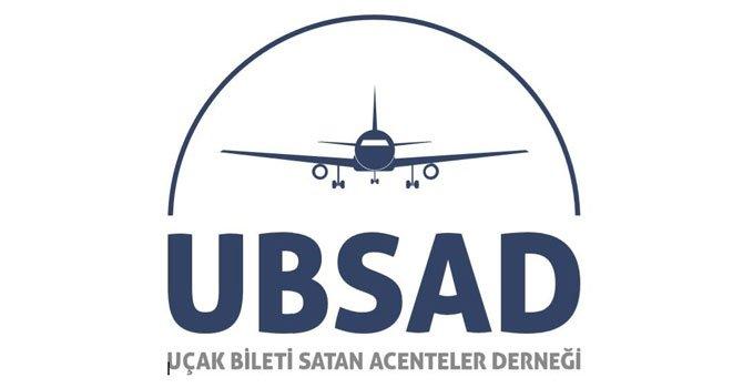 ubsad-logo.jpg